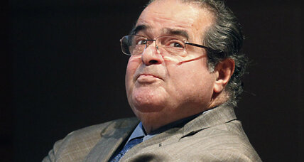 Supreme Court Justice Antonin Scalia dies: Who will appoint a new justice?
