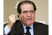 Antonin Scalia remembered as tireless advocate of Constitutional originalism