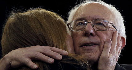 Flint, Michigan: Is this a good place for Bernie Sanders to win voters? (+video)