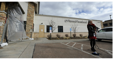 Colorado Planned Parenthood reopens 'with more conviction than ever'