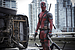 'Deadpool': How did it achieve a record-breaking box office weekend?