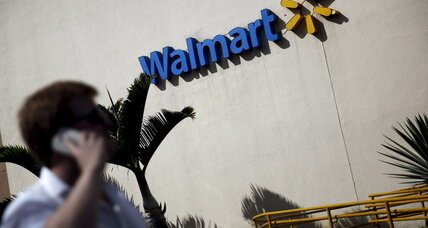Why wage hikes are actually good news for Wal-Mart