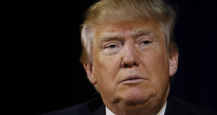 Is Donald Trump nearing a primary victory tipping point?