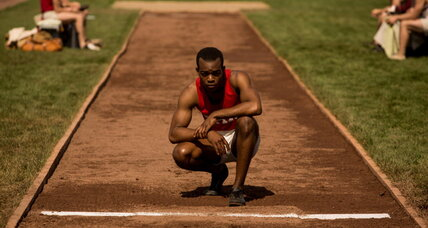 'Race': Is the new Jesse Owens movie an Oscar contender?