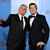 Jay Leno steps in for Jimmy Fallon: How has late-night changed since Leno left? (+video)