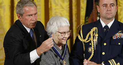 Harper Lee leaves behind a trail of unanswered questions