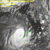 Fiji hammered by strongest cyclone ever in Southern Hemisphere