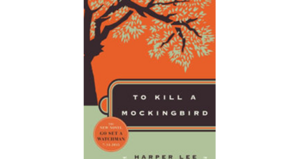 Why I stayed away from 'To Kill a Mockingbird' as long as I could