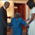 Dancing with the Obamas: Watch a 106-year-old celebrate a White House visit (+video)