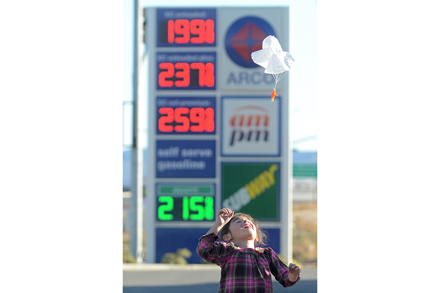 why gas prices are rising essay 250000 free why gas prices are rising papers & why gas prices are rising essays at #1 essays bank since 1998 biggest and the best essays bank why gas prices are rising essays, why gas prices are rising papers, courseworks, why gas prices are rising term papers, why gas prices are rising research papers and unique why gas prices are rising papers from essaysbankcom.