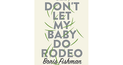 'Don't Let My Baby Do Rodeo' examines what it means to belong