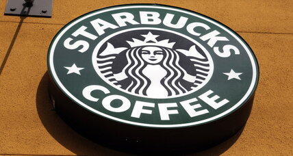 Starbucks takes a shot at Italy. Can it succeed in 'the country of coffee'? (+video)