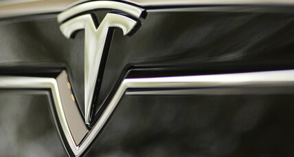 Tesla wins fight with GM in Indiana, but there's more to come