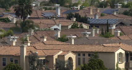 Can US solar energy survive without incentives?