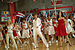 Why Disney is making 'High School Musical 4'