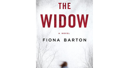 Bestselling books the week of 3/3/16, according to IndieBound*