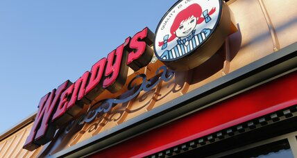Wendy's feels the heat: protestors set to NYC streets to demand justice for farmworkers