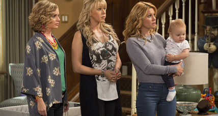 'Fuller House' will get season 2 – how renewal and cancellation process is changing