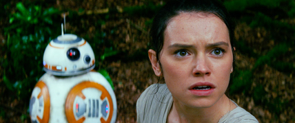 'Star Wars: The Force Awakens' DVD release: What did Hollywood learn?