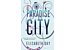 'Paradise City' brings together four very different London lives