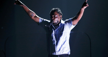 Kendrick Lamar's 'untitled unmastered': How his work has drawn attention of music industry