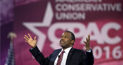 Ben Carson officially ends campaign: What next?