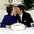Nancy Reagan remembered as devoted wife, backstage counsel