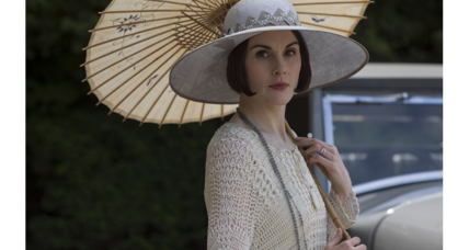 'Downton Abbey' series finale: Did it win back the critics?
