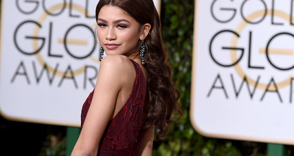 Zendaya starring in 'Spider-Man'? How the new film will be different