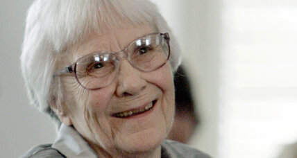 Alabama judge seals Harper Lee's will from public