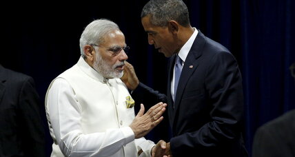 Opinion: Deeper India, US ties should include cybersecurity, too