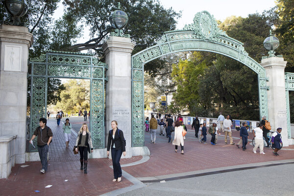UC Berkeley law school dean on leave after sexual ...