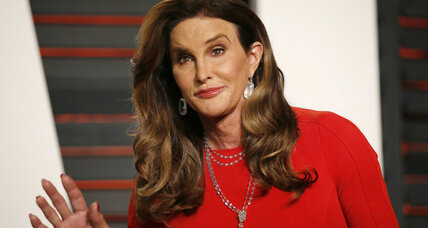 H&M embraces diversity in new partnership with Caitlyn Jenner