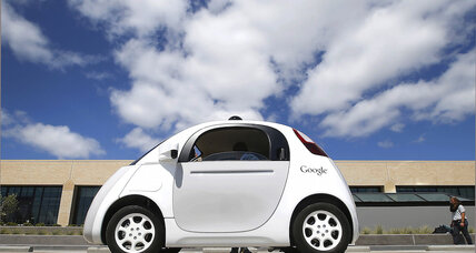 Self-driving car regulations: roadblock or fast-lane for innovation?