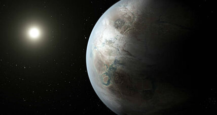 Kepler, reborn as K2, continues hunt for exoplanets