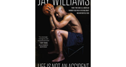 4 basketball books for hoops-hungry readers