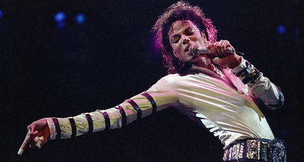 Sony buys Michael Jackson music rights: Was Jackson a savvy businessman?