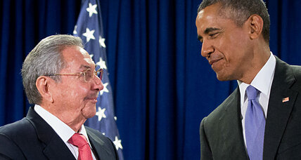 Cuban thaw: How will new rules change the US-Cuba relationship?