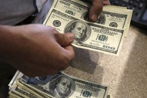 how to wire money csmonitor com rh csmonitor com
