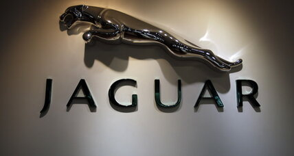 Jaguar Land Rover consolidates classic car programs