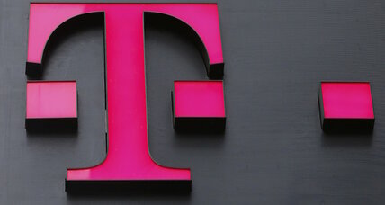 T-Mobile changes controversial data plan, adds free YouTube streaming
