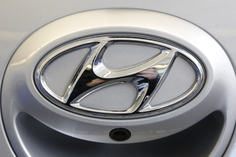 Recall In The Works For 2016 2017 Hyundai Santa Fe Crossover
