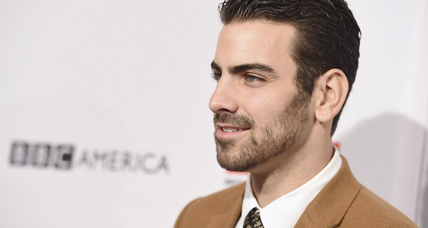 How deaf 'DWTS' contestant Nyle DiMarco impressed judges