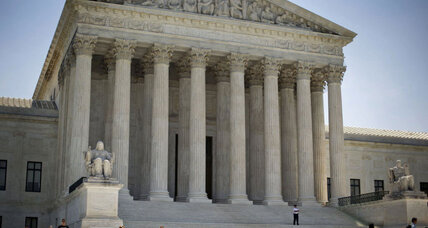 Supreme Court ruling against Tyson clears path for worker class-action suits