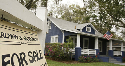 When is it time to make the switch from renting to owning?