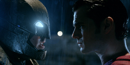 Batman v Superman': What critics are saying, where studio goes from here