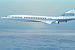 NYC to London in 3.4 hours? Richard Branson backs supersonic startup (+video)