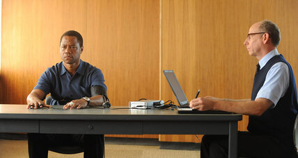 'The People v. OJ Simpson': The latest episode and what's up for season 2