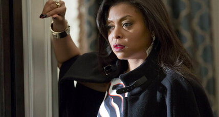 'Empire' returns from hiatus: Will fans remember to tune in?