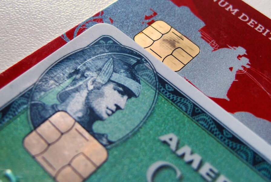 four reasons you should pay more than the minimum payment